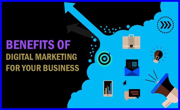 digital-marketing-12