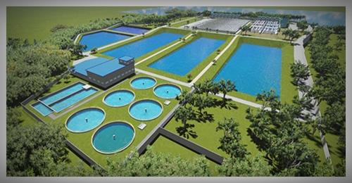 Water Treatment Plant आखिर होता क्या है और इसका इस्तेमाल कैसे किया जाता है ?