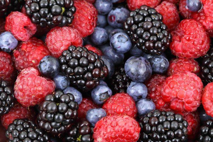 Top 10 healthiest foods to Eat 1