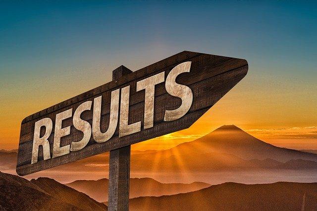 69000 Shikshak result 2020