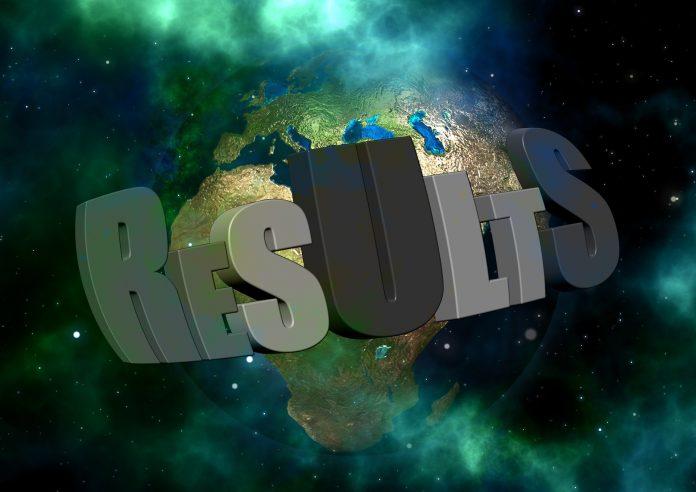 69000 shikshak bharti result 2020